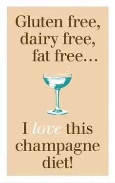 Healthy living at home devero login account access account Healthy Foods To Eat, Healthy Dinner Recipes, Healthy Eats, Champagne Quotes, Champagne Images, Wine Jokes, Funny Wine, Drinking Quotes, Living At Home
