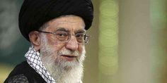 "Top News: ""SAUDI ARABIA: Saudis 'Murdered' Hajj Pilgrims - Ayatollah Ali Khamenei"" - http://politicoscope.com/wp-content/uploads/2016/07/Ayatollah-Ali-Khamenei-Iran-Headline-News-Top-Stories-790x395.jpg - Ayatollah Ali Khamenei: ""The heartless and murderous Saudis locked up the injured with the dead in containers — instead of providing medical treatment.""  on Politicoscope - http://politicoscope.com/2016/09/05/saudi-arabia-saudis-murdered-hajj-pilgrims-ayatollah-ali-khamene"