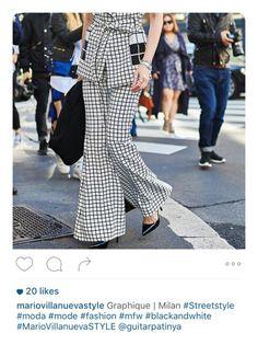 PATINYA spotted in Milan, Thank you for the beautiful shot ka! @mariovillanuevastle @patinyabkk @guitarpatinya #patinya #patinyabkk #fashion #dress #dresses #thaidesigners