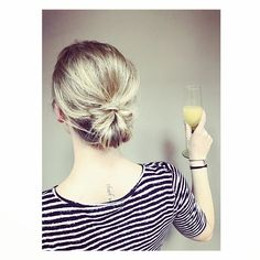 Simply styled Hair, Color, Style, Swag, Stylus, Colour, Strengthen Hair, Outfits, Colors