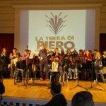 In Calabria il teatro è voglia di cambiare le cose