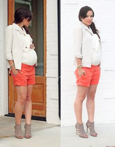 Get this look for under $30 check out MotherhoodCloset.com
