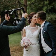 wedding, wedding dress, bride, wedding backstage, groom, wedding camera, wedding video, wedding cinematography