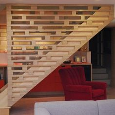 1000 Images About Railing Ideas In Living Room On