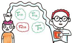 «¿Qué tan bien recuerdas esto?» Comprueba el poder de las memorias falsas - https://www.vexsoluciones.com/noticias/que-tan-bien-recuerdas-esto-comprueba-el-poder-de-las-memorias-falsas/