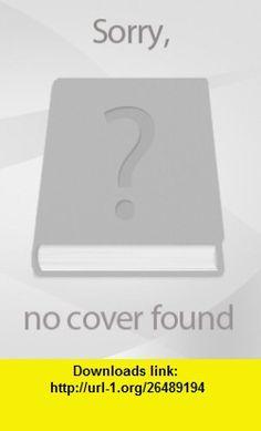 Riot at Xaviers, Part Two (New X-Men, Vol. 1 No. 136; March 2003) Grant Morrison, Frank Quitely ,   ,  , ASIN: B001L0VTDA , tutorials , pdf , ebook , torrent , downloads , rapidshare , filesonic , hotfile , megaupload , fileserve