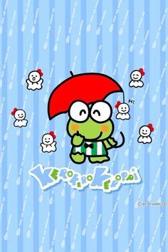 . Little Twin Stars, Keroppi Wallpaper, Sanrio Danshi, Baby Friends, Hello Kitty Pictures, Pochacco, Favorite Cartoon Character, Hello Kitty Wallpaper, Sanrio Characters