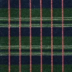 Design your own moquette cushion - fabrics from trains buses - design your own cushion