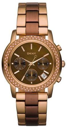 Search results for: 'watches dkny ladies chronograph watch' Donna Karan, Fancy, Skagen, Jewelry Branding, Stainless Steel Bracelet, Michael Kors Watch, Gold Watch, Ferrari, Bracelet Watch