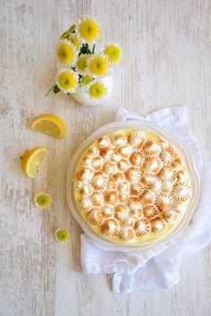 gateau-citron