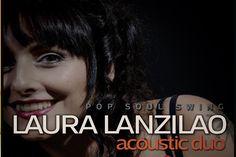 SERATA MUSICALE... 10 GIUGNO - http://tenutealbanocarrisi.com/serata-musicale-10-giugno/
