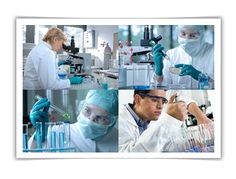 Breakthrough Stem Cell treatment for Autism, Lupus, Parkinson's, Multiple Sclerosis, Epilepsy and other diseases and conditions. Over 3000 patients treated. Parkinsons Disease Treatment, Epilepsy Treatment, Autism Treatment, Alzheimer's Treatment, Autism Causes, Cord Blood Banking, Stem Cell Research, Stem Cell Therapy, Spinal Cord Injury