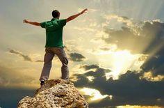 Поющие в Душе: Жизнь требует великой смелости