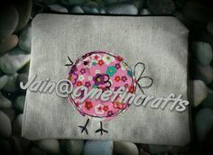 Cynefincrafts@gmail.com  coin purse