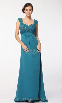 fashion,girls,evening dress