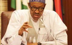 Declare Emergency on Lagos Roads Buhari Urged http://ift.tt/2ffAdT3