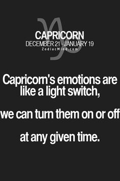 Yes..like he switched off his emotions to my suffering..??