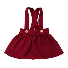 Toddler Baby Kids Girls Ruffle Tassel Swimwear Swimsuit Beachwear One Piece Romper Clothes for 0-3 Y TM Jchen