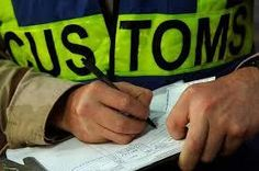 We assure timely custom clearance, absolute readiness for export cargo, and delivery of import consignments.  http://sunlogistics.co.in/services/custom-clearance.asp