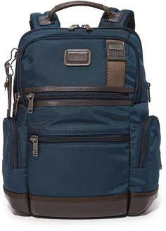 53af4f1fbd 14 Best Business Backpacks images