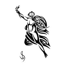 Prometheus Tattoo