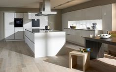 Siematic S2 inspiration