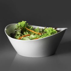 Gifts under $50 - For the host with the most, the SKYN serving dish is the perfect addition to her next dinner party.