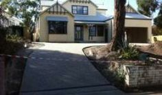 Exposed aggregate concrete is best for driveways and people love to decorate their garden with exposed concrete. You can contact us to know more about our exposed aggregate concrete Melbourne supplies.