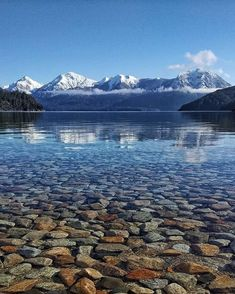 Beautiful World, Beautiful Places, Argentina Travel, Future Travel, Patagonia, South America, The Good Place, Travel Photography, Scenery