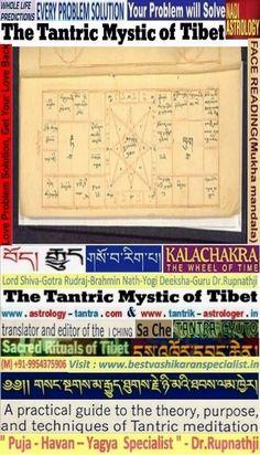 astrologer yogi deeksha guru in tibet jyotish tantrik mantrik vastu shastri tibetan horoscope matching kundali milan