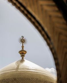Imam Hussain Wallpapers, Imam Ali, Quran, Celestial, Bait, Holy Quran