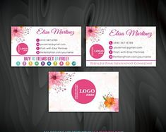 216 Best Business Cards Images In 2019