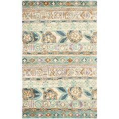 You'll love the Bohemian Area Rug at Wayfair - Great Deals on all Décor products with Free Shipping on most stuff, even the big stuff.