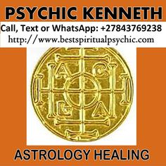 Spiritual Psychic Healer Kenneth consultancy and readings performed confidential for answers, directions, guidance, advice and support. Please Call, WhatsApp. Spiritual Healer, Spiritual Guidance, Spirituality, Reiki Healer, Phone Psychic, Easy Love Spells, Medium Readings, Love Spell Caster, How To Get Better