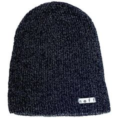 Neff Daily Sparkle Women's Beanie Hats