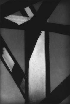 Jeff Zaruba anchorage steel frame