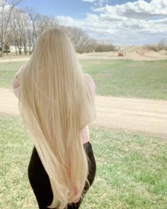 Easy Hairstyles For Long Hair, Long Hair Cuts, Latest Hairstyles, Straight Hairstyles, Long Hair Styles, Pin Straight Hair, Hair Wings, How To Draw Hair, Hair Highlights