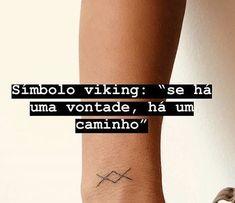 45 Ideas Tattoo Femininas Frase Delicadas For 2019 - tatoo feminina Mini Tattoos, Little Tattoos, Love Tattoos, New Tattoos, Body Art Tattoos, Small Tattoos, Tattoos For Women, Tatoos, Tumblr Tattoo