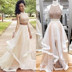 Prom Dresses, Party Dresses, Evening Dresses, Dresses For Teens, Long Dresses, Pretty Dresses, Modest Dresses, Long Prom Dresses, Beautiful Dresses, Sparkly Dresses, Modest Prom Dresses, Long Evening Dresses, Pretty Prom Dresses, Dresses For Prom, Beautiful Prom Dresses, Sparkly Prom Dresses, Long Party Dresses, Dresses Prom, Prom Dresses Long, Party Dresses For Teens, Pretty Dresses For Teens, Long Dresses For Party, Prom Dresses For Teens, Long Dresses For Prom, Dresses For Party, Te...