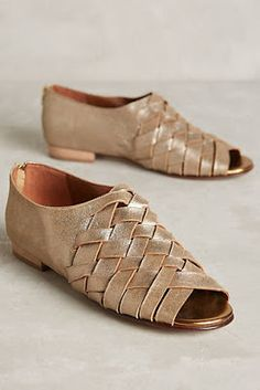 6663726f3360e Mary Janes Style Files  Favorites Shoes and Boots Sommerschuhe