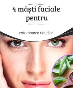 beauty and health Beauty Guide, Natural Beauty Tips, Health And Beauty Tips, Beauty Tricks, Health Tips, Beauty Care, Beauty Skin, Diy Beauty, Beauty Ideas