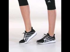 adidas Gymbreaker Bounce Shoes - Black | adidas US