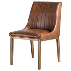 Buy Hudson Living Nero Dining Chairs, Set of 2 Online at johnlewis.com