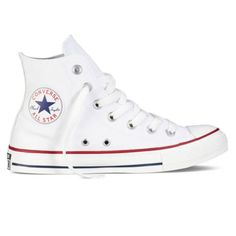 The Chuck Taylor All Star high top is the most iconic sneaker in the world f38a7ba6e87