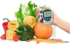 Почему сыроедение может помочь при диабете? Диабет – болезнь неизлечимая, но контролировать его благодаря диете можно. Каково влияние сыроедения на диабет?