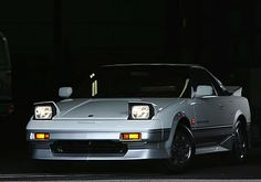 http://www.ps-car.com has a pretty slick gallery of this MR2