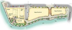 vanderToolen Associates, Inc. Landscape Architects: High Density/Mixed Use
