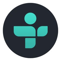 TuneIn Radio Pro *** See this great product. (Note:Amazon affiliate link)