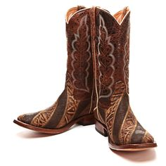 rios of mercedes hippo skin boots | BootDaddy Collection with Rios of Mercedes Elephant Cowboy Boots