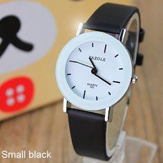 YAZOLE Ladies Watch Women Watches 2016 Brand Famous Wristwatches Female Clock Wrist Watch Quartz Quartz watch Relogio Feminino-in Women's Watches from Watches on Aliexpress.com   Alibaba Group